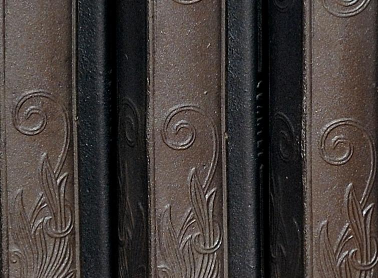Hand Polish (ornate)