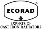 Ecorad-USA Logo